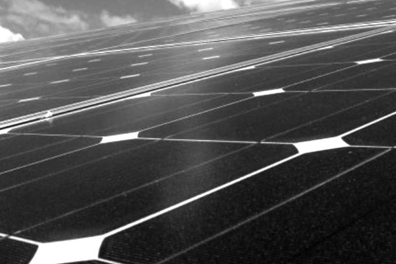 Veröffentlichung der 8. International Technology Roadmap for Photovoltaic