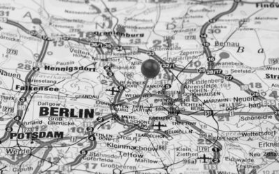 """How German Companies apply Roadmapping: Evidence from an Empirical Study"""