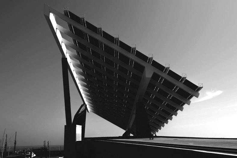 VDMA präsentiert Update der Photovoltaik-Roadmap