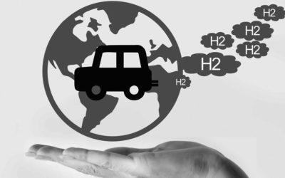 Roadmap für H2-Ökonomie – ein neuer Wachstumsmotor für Korea
